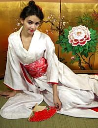 Japanese Wedding Kimono.Japanese Traditional Wedding Kimono Japanese Vintage And Antique