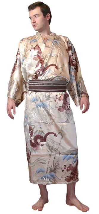 African Clothing Traditional Dashiki. Japanese
